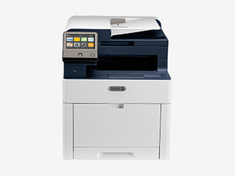xerox-workcentre-6515.jpg