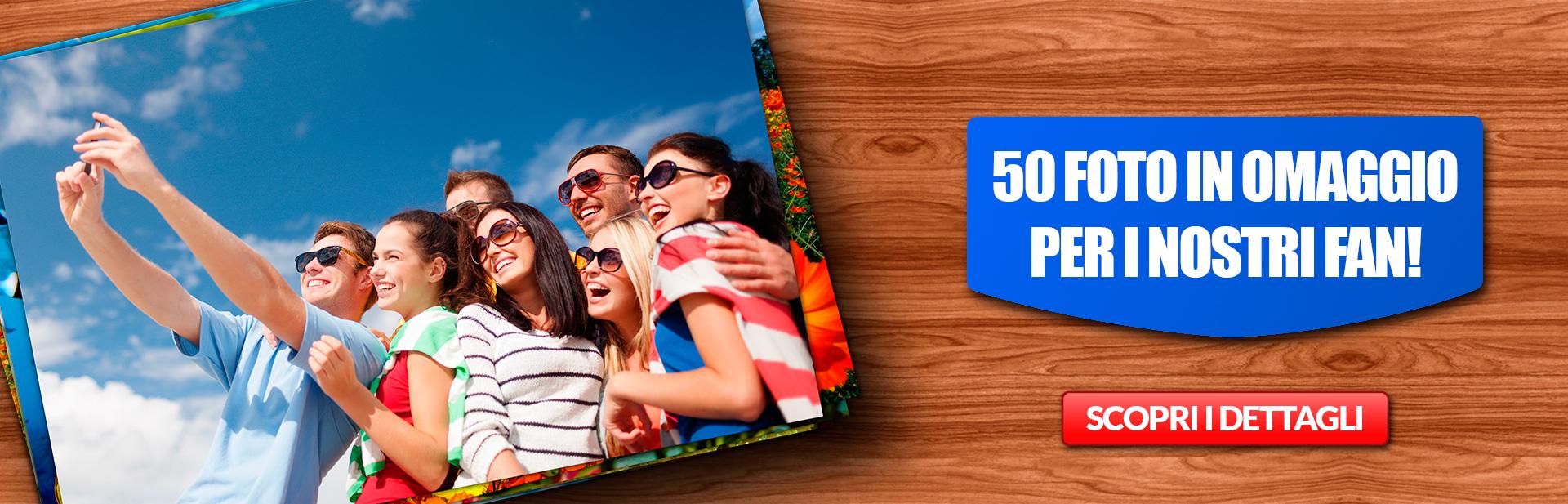 50-foto-in-omaggio-SL