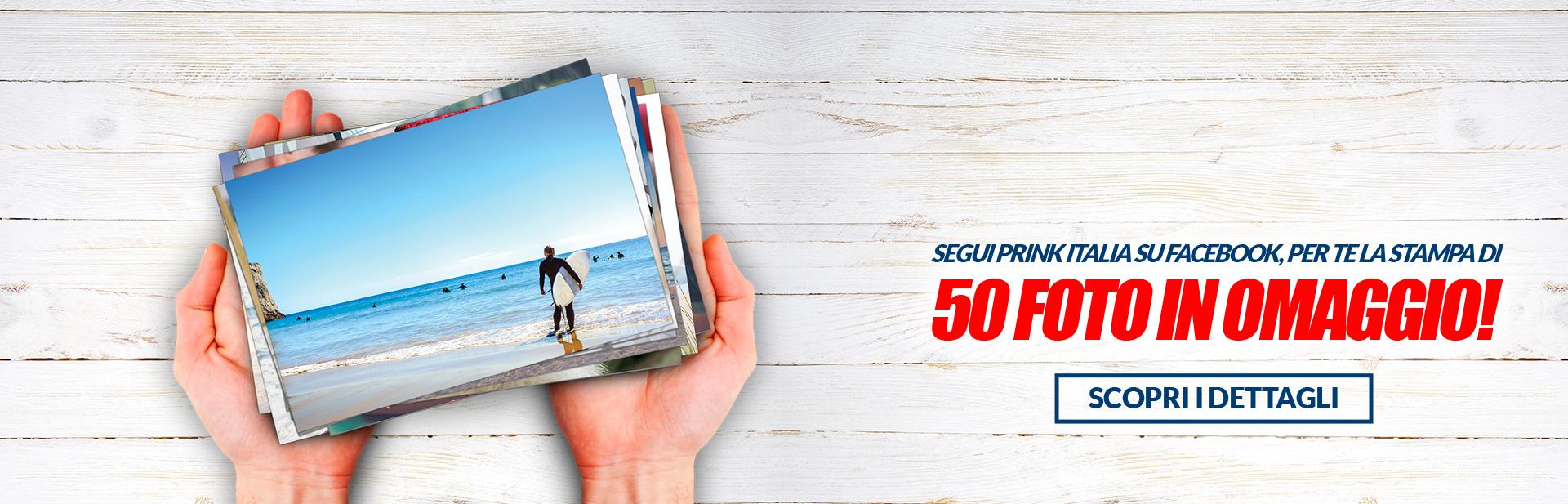 50-stampe-foto-in-omaggio-SL