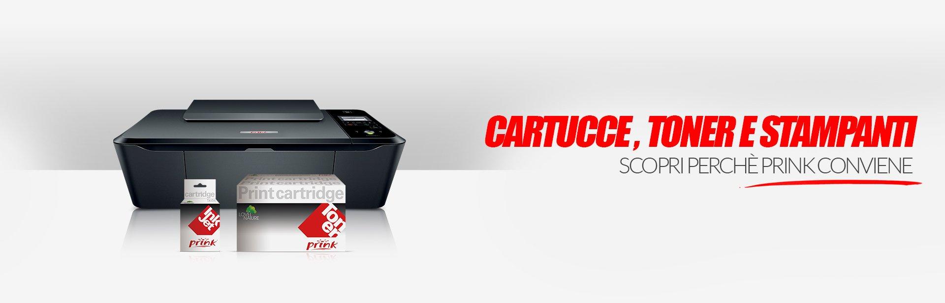 Prink-cartucce-toner-carta-stampanti-SL2