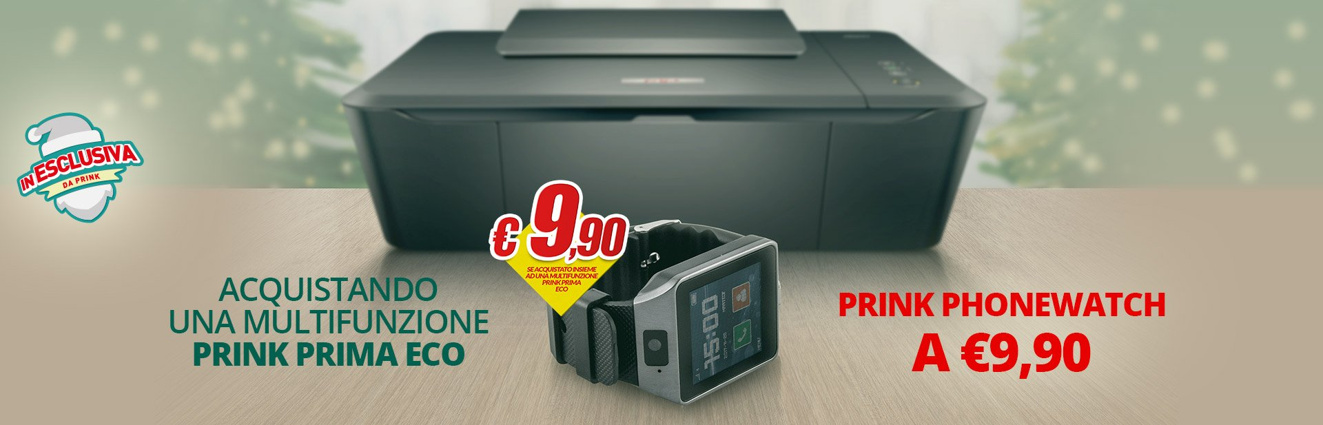 bundle-stampante-phonewatch-Prink-SL