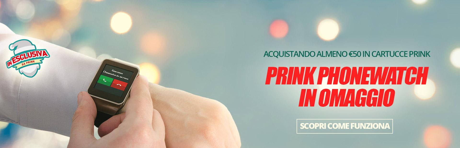 phonewatch-orologio-multifunzione-con-SIM-card-in-omaggio-Prink-SL