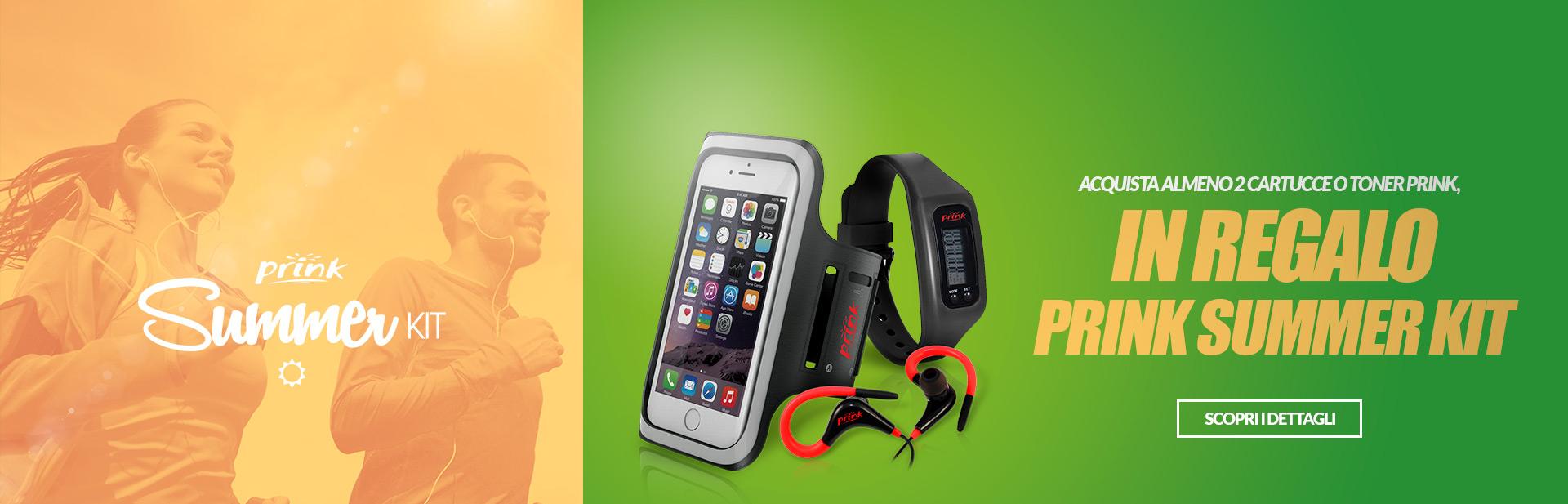 porta-cellulare-contapassi-auricolari-stereo-Prink-Summer-Kit-in-omaggio-SL