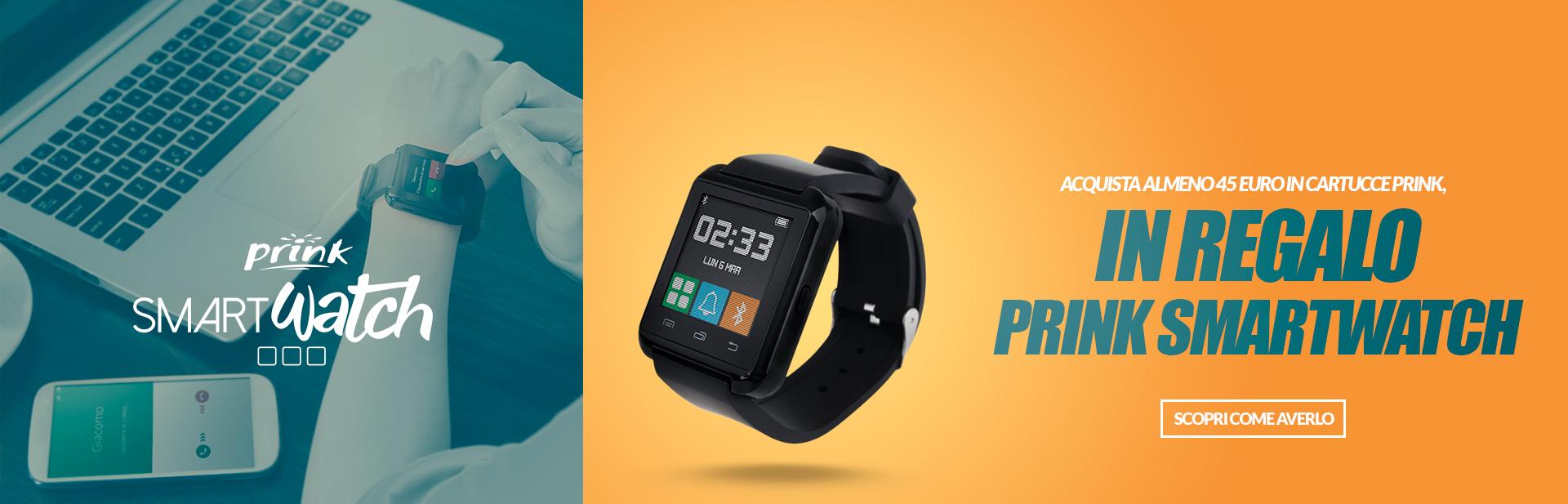 smartwatch-orologio-multifunzione-in-omaggio-Prink-SL