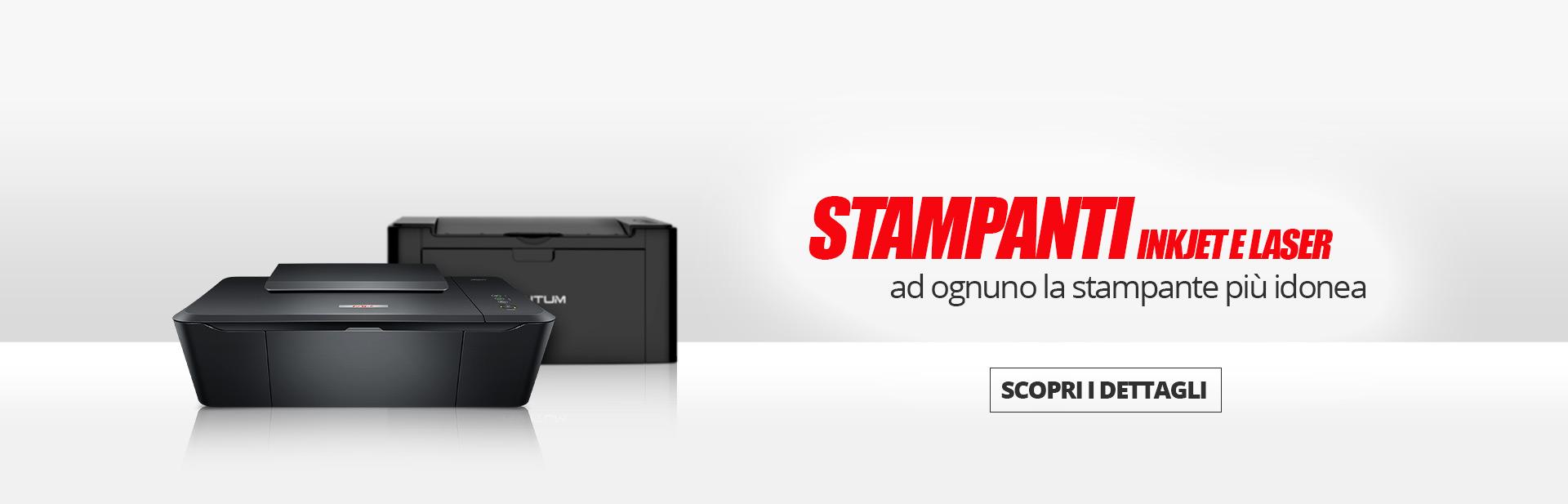 stampanti-inkjet-e-stampanti-laser-nei-negozi-prink-SLIDE