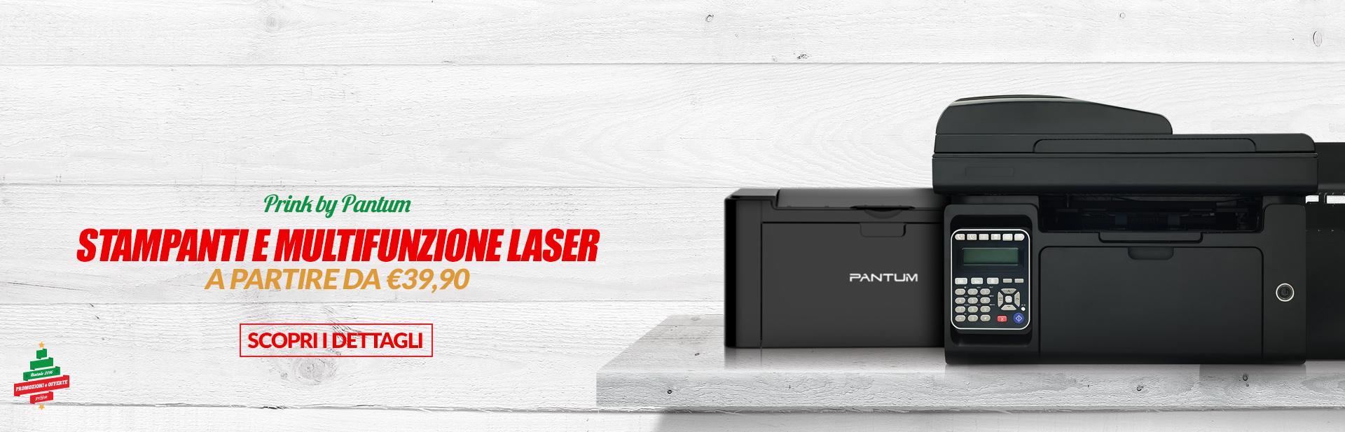 stampanti-laser-Prink-in-promozione-SL
