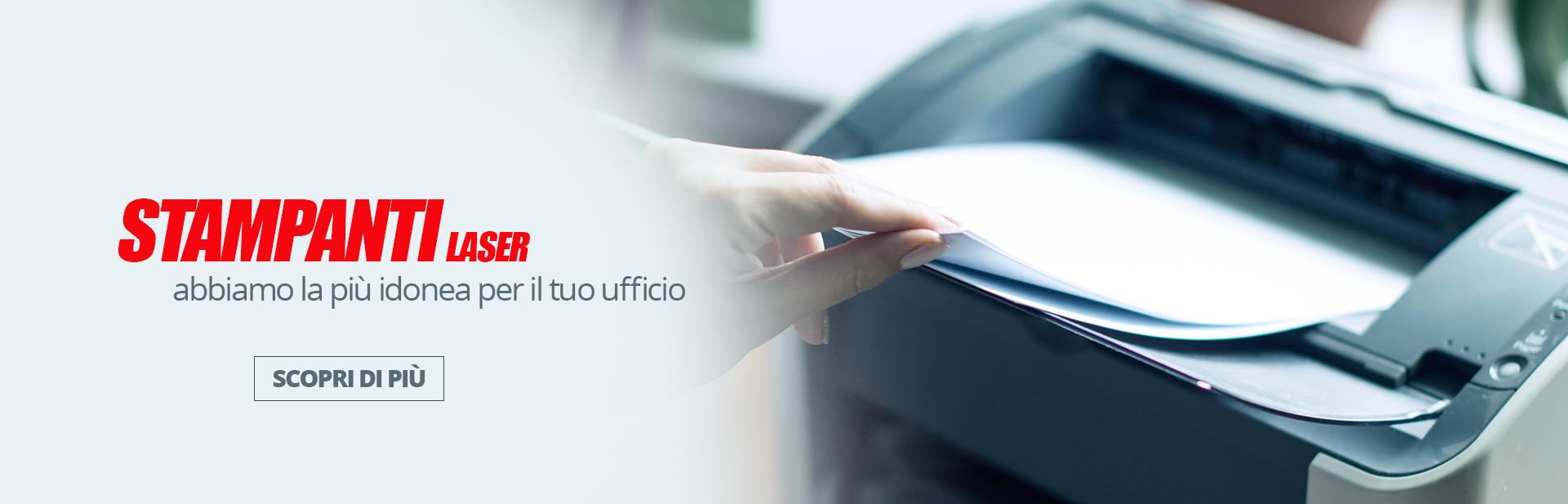 stampanti-laser-per-aziende-da-Prink-SLIDE