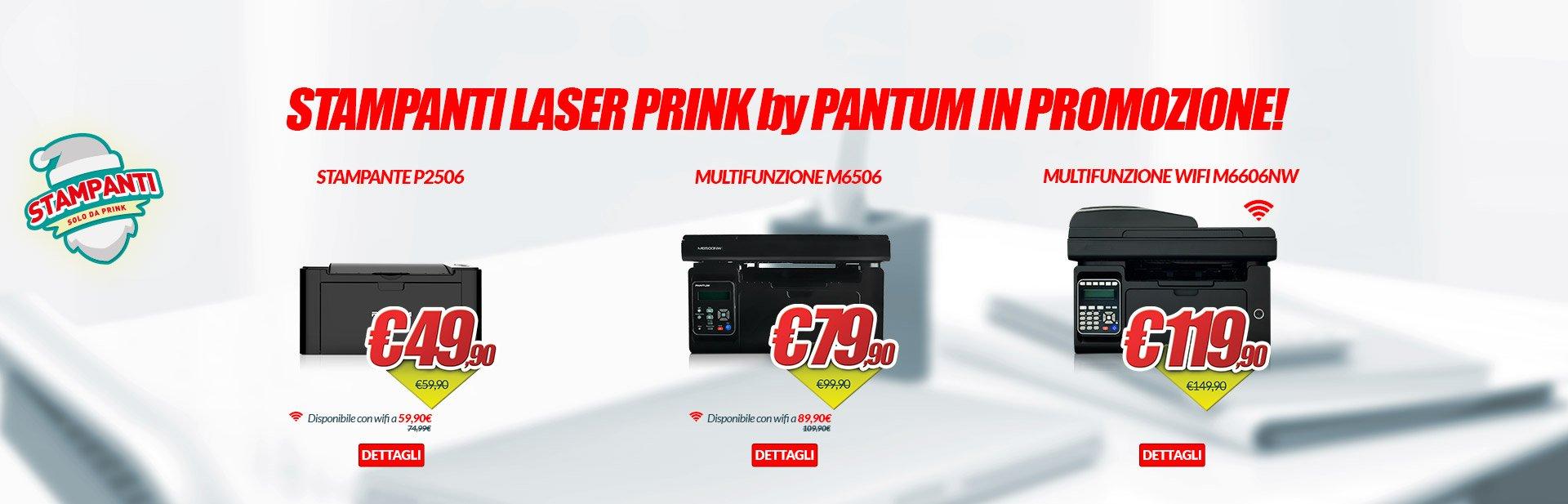 stampanti-laser-prink-by-pantum-in-promozione-natale-SL